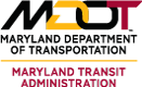 Maryland Department of Transportation MTA